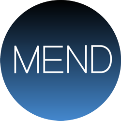MEND Learning